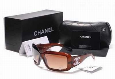 test lunettes chanel airwave 1 5,lunettes chanel fuel cell ducati,lunette  chanel cyclisme 3de41ab66261