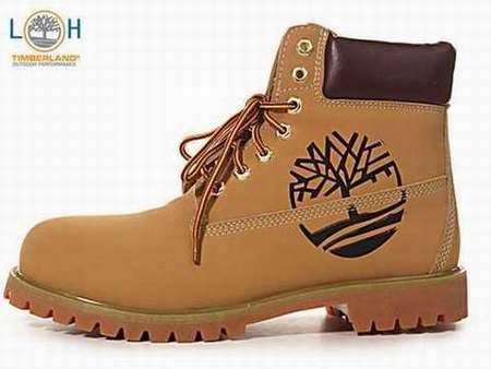 f188f18e9d913 Canada Homme Apres Ski Cher Timberland chaussure Pas timberland qEYxPwB