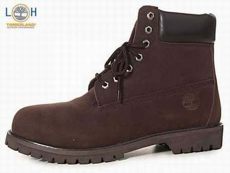 bb7f835c054 timberland femme authentic fleece