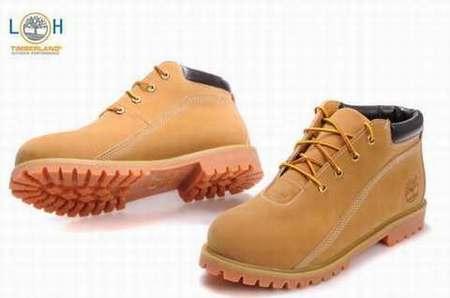 36205ddc7a2 Zalando Zalando Sneakers Timberland Cher timberland Femme timberland  timberland Pas 7xwFwOcz
