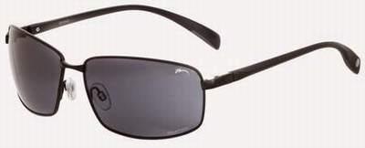 4d8d3f226db8f ... tn requin pas cher lunettes de soleil