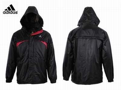 6b1637dcc48 trench coat tendance