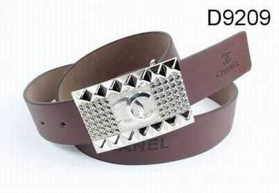 ... vente de femme,fausse ceinture chanel homme,porte monnaie ceinture ... 5eca12adc9b