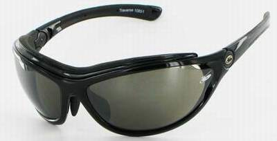 4d06aed7a4 vente de lunettes de soleil en ligne,devis lunettes en ligne afflelou, lunettes de vue en ...