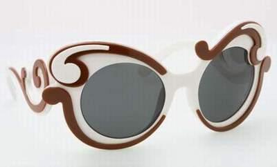 vente de lunettes en ligne belgique,vente lunettes de soleil en ligne  tunisie,lunettes en ligne cmu f322a301c447