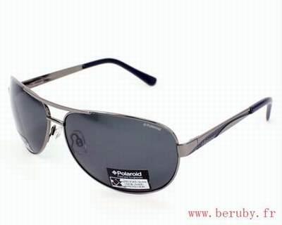 c10d644ec59d7 ... vente lunettes polaroid