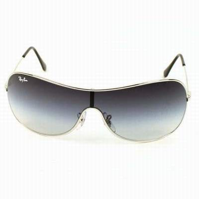 efaf70357d8ebd ... ventes privees lunettes de soleil ray ban,lunette ray ban homme galerie  lafayette,vente ...