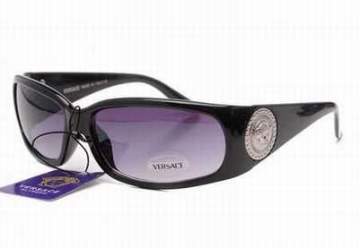 6e98cdab58016f versace lunette de vu,lunettes de soleil cebe,lunette versace femme vue