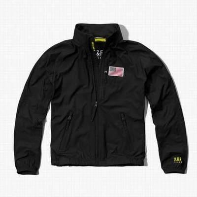 829e128ffc21 ... veste abercrombie fitch bady,veste abercrombie fitch or et noir  femme,Homme Veste abercrombie ...