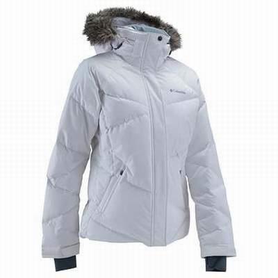78181d69671 Pas Cher doudoune Ski veste Eider Femme Veste Spyder Shawnee qfxwCBx7