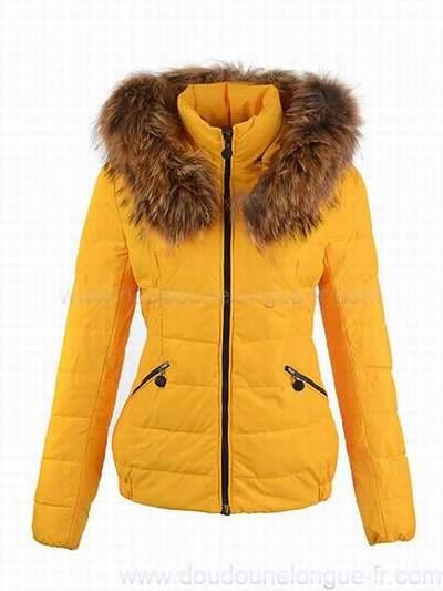 Et Ski Blouson doudoune veste Mckinley Ville Umbro Femme qPPS6BU 5d1acf77fc9